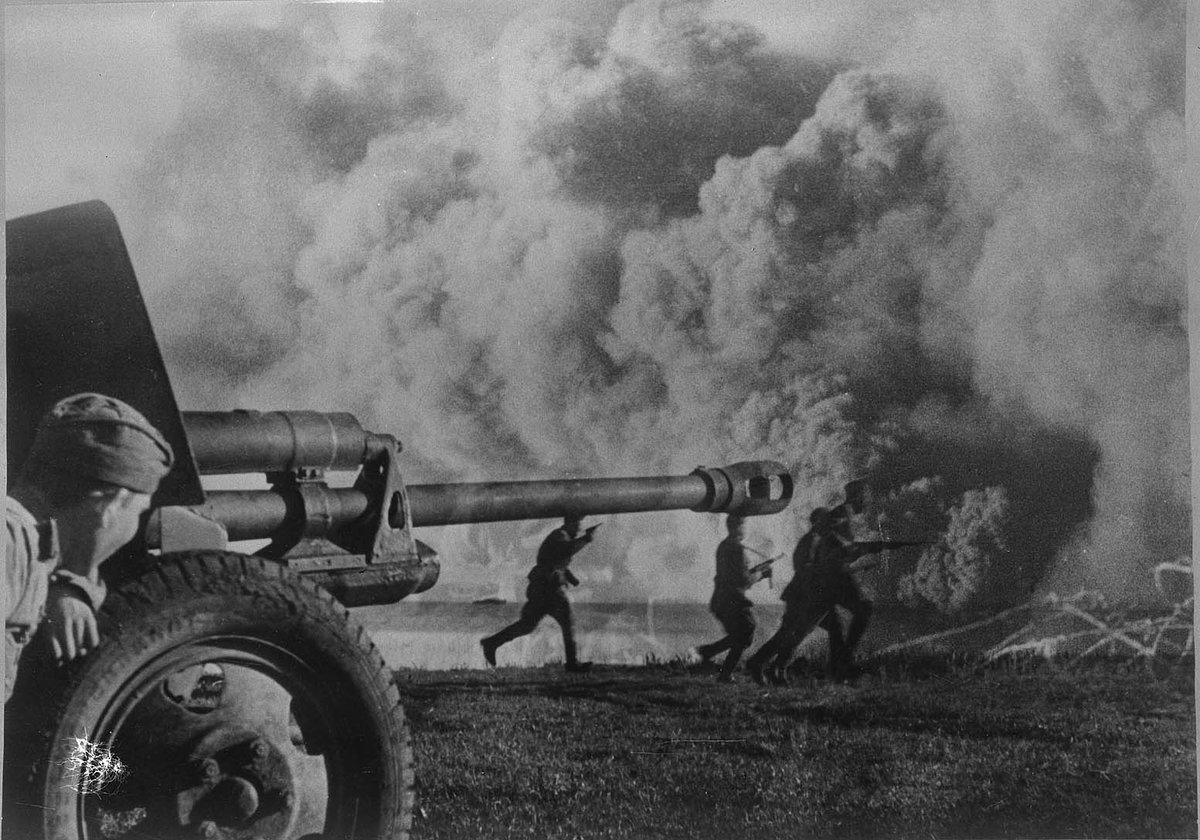 Великая отечественная война 1941-1945 картинки сражений, игра