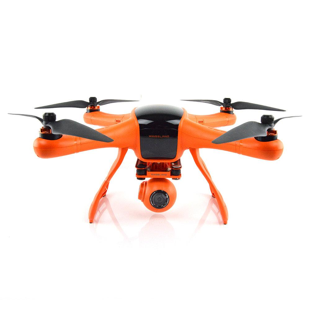 дрон с камерой цена в москве купить