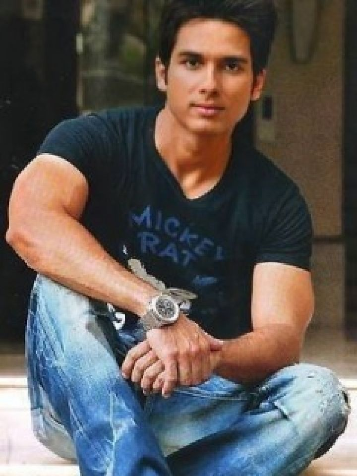 Shahid Kapoor Wallpapers Free Download Group 45 Card From User