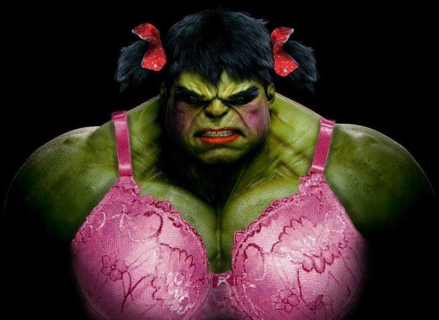 Женщины в гневе прикольные картинки, подруга вес