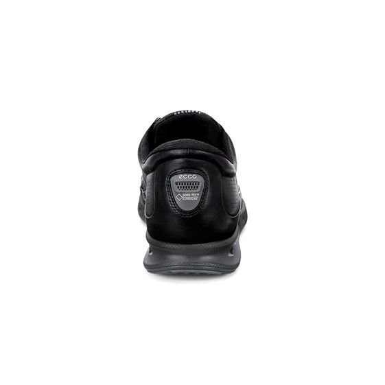 Каталог обуви Ecco - интернет магазин, официальный сайт, каталог цен,  дисконт http  86909e985f3