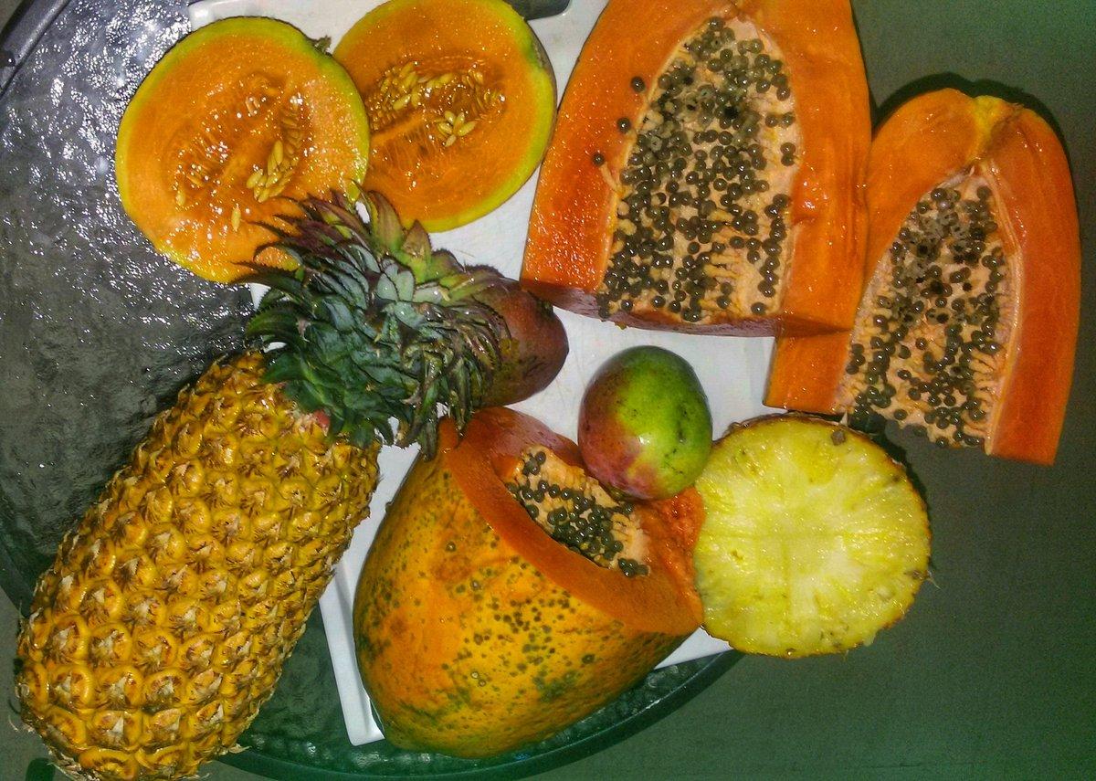 Индийские фрукты фото с названиями