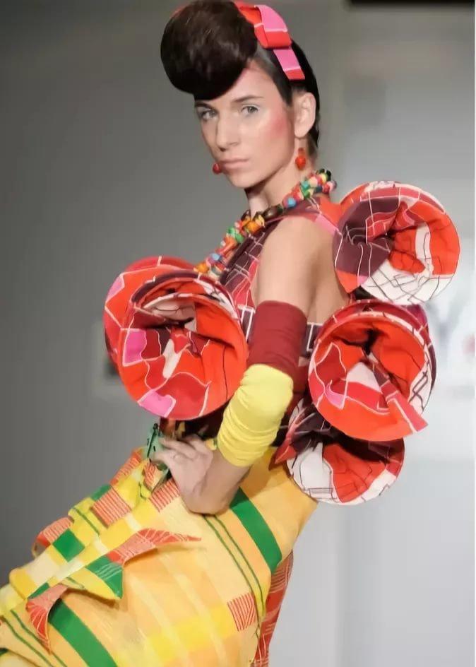 Фасоны платьев из жаккардовой ткани фото китайцев