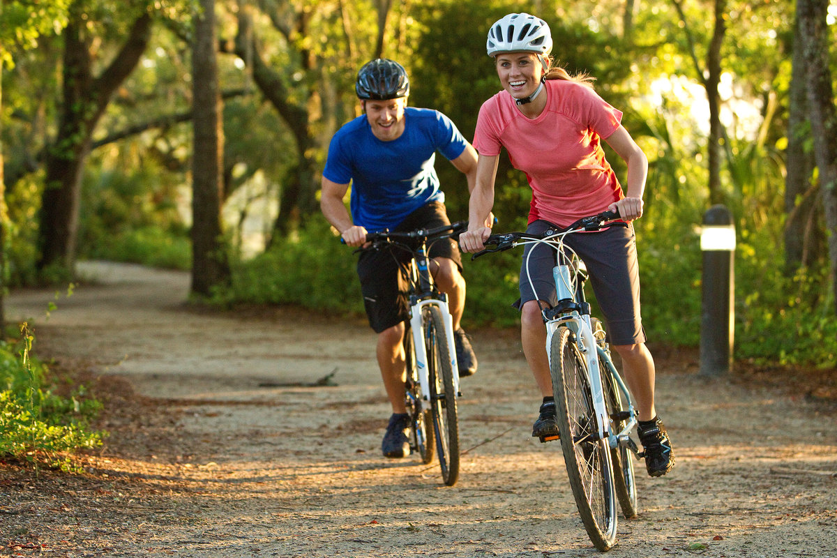 картинка спорт с велосипедами нам провели небольшой