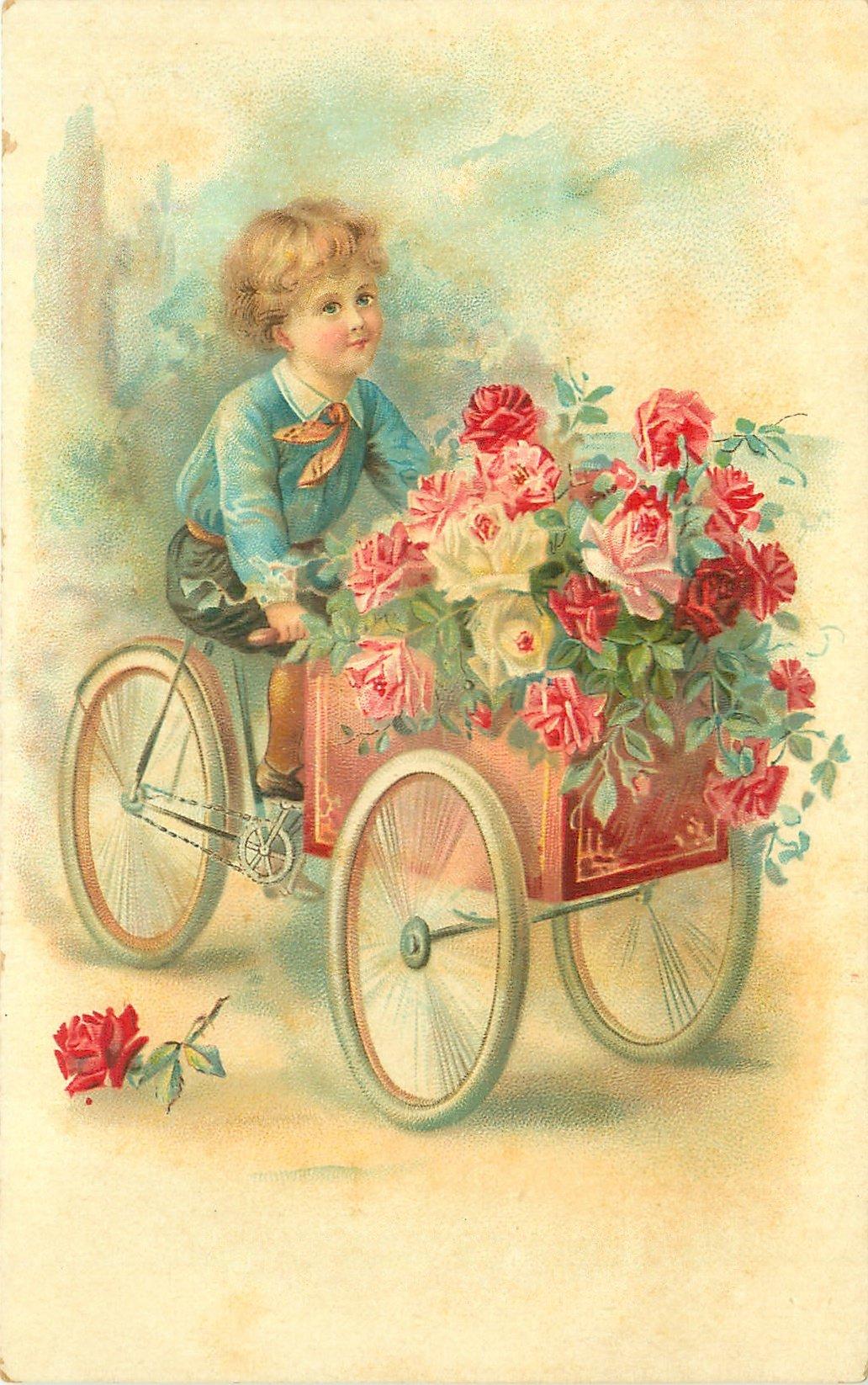 Немецкие открытки 8 марта, тула картинки для