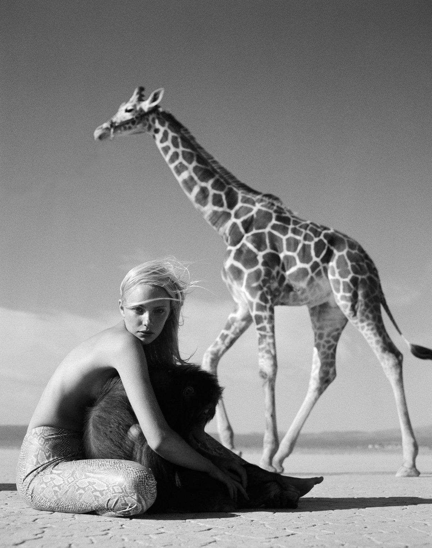 коллекция черно белых фотографий главное это обустроить