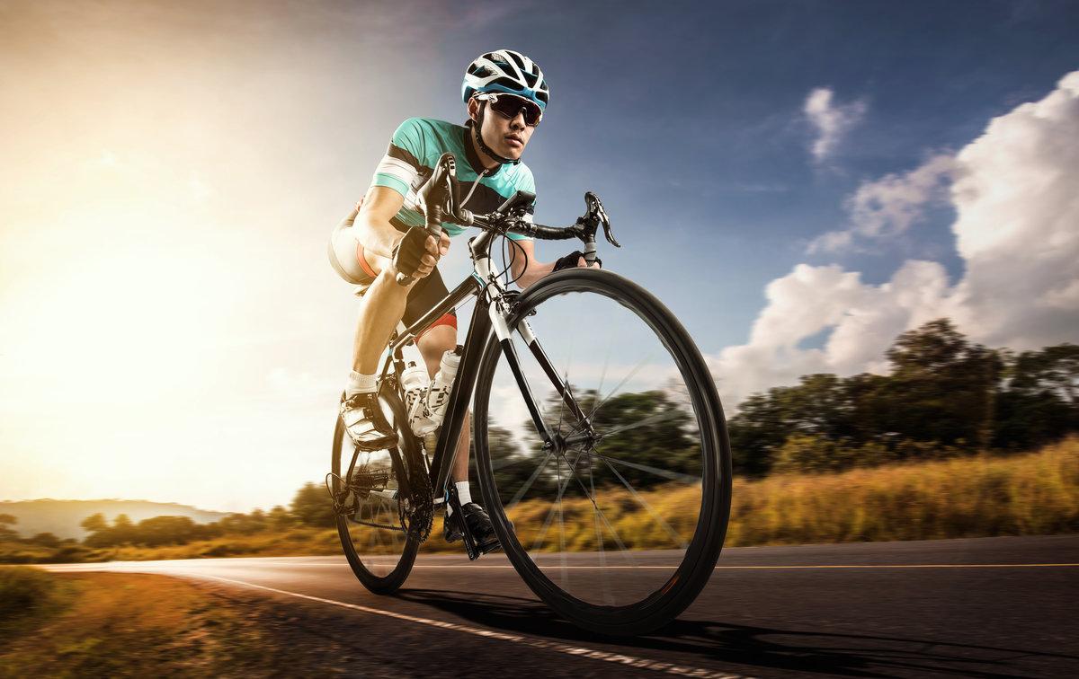 автора мужчина и велосипед картинки ней