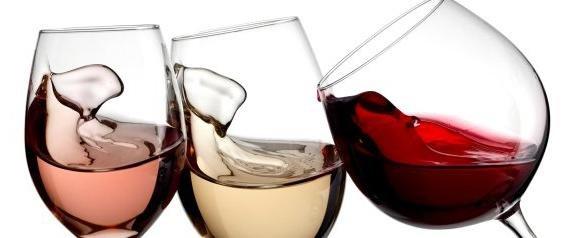народные методы лечения алкоголизма без ведома