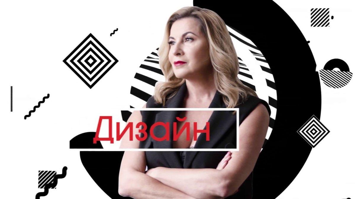Москва видео девушка в спальне секс видео