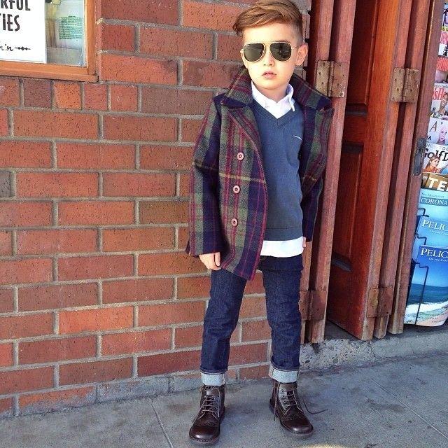 стильный ребенок» — карточка пользователя LBoguraeva в Яндекс.Коллекциях 6742a676b4c