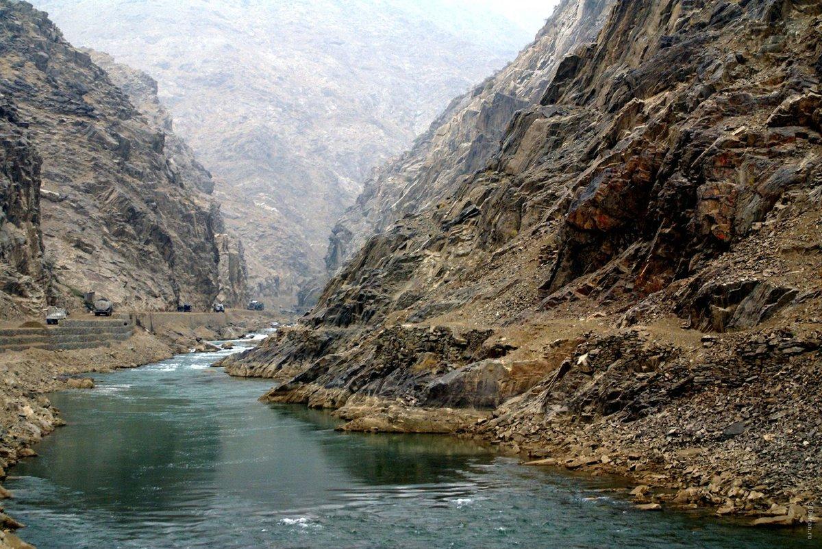 снятия красивые фото афганистан время