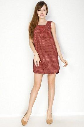 28a115b576d ... Брендовые платья – купить модные и стильные дизайнерские платья в  интернет-магазине в Москве и