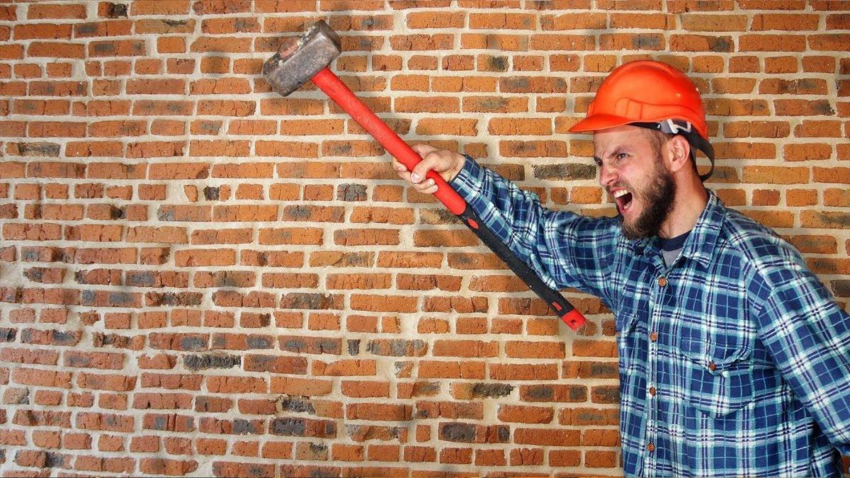конечно картинка строитель с кирпичом тогда