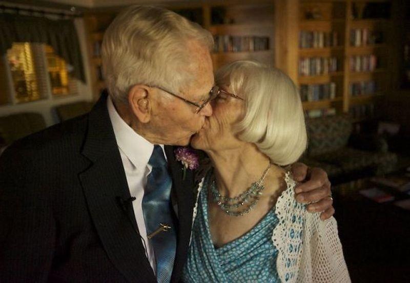 пожилые знакомства люди брак