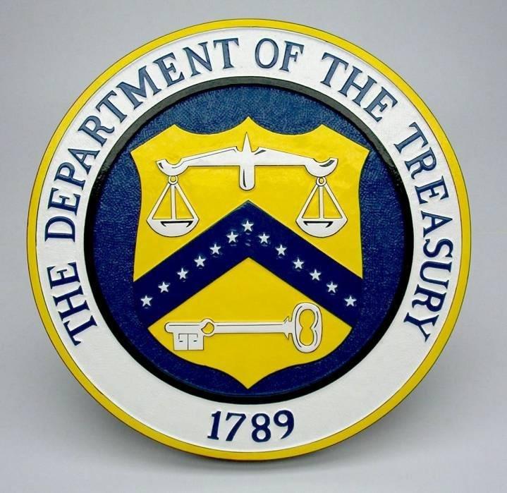 2 апреля 1792 года в США основан первый монетный двор