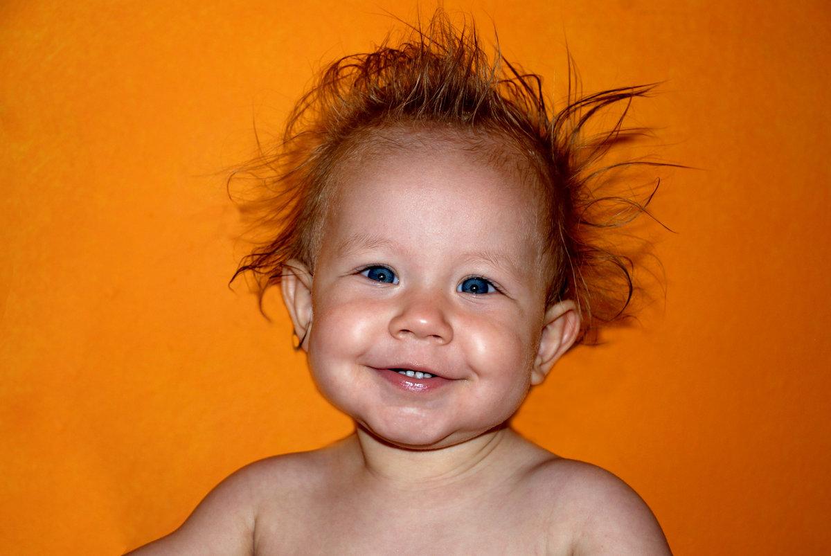 Поздравления днем, прикольные картинки улыбка