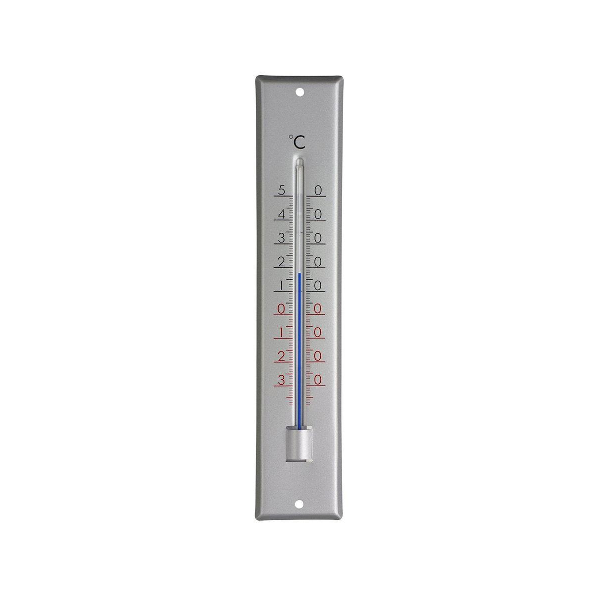 картинка спиртового термометра зафиксировать нарушителя
