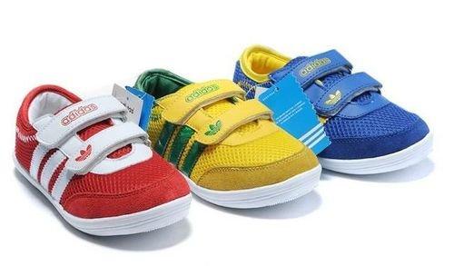 Adidas KIDS - интернет-магазин - Все каталоги, Инфо https   bit.ly ... 9eab3a0f574