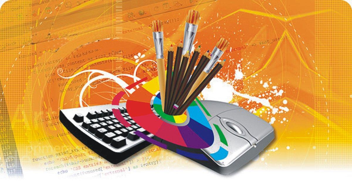 Картинки компьютерная графика для детей, отправить открытку страницу
