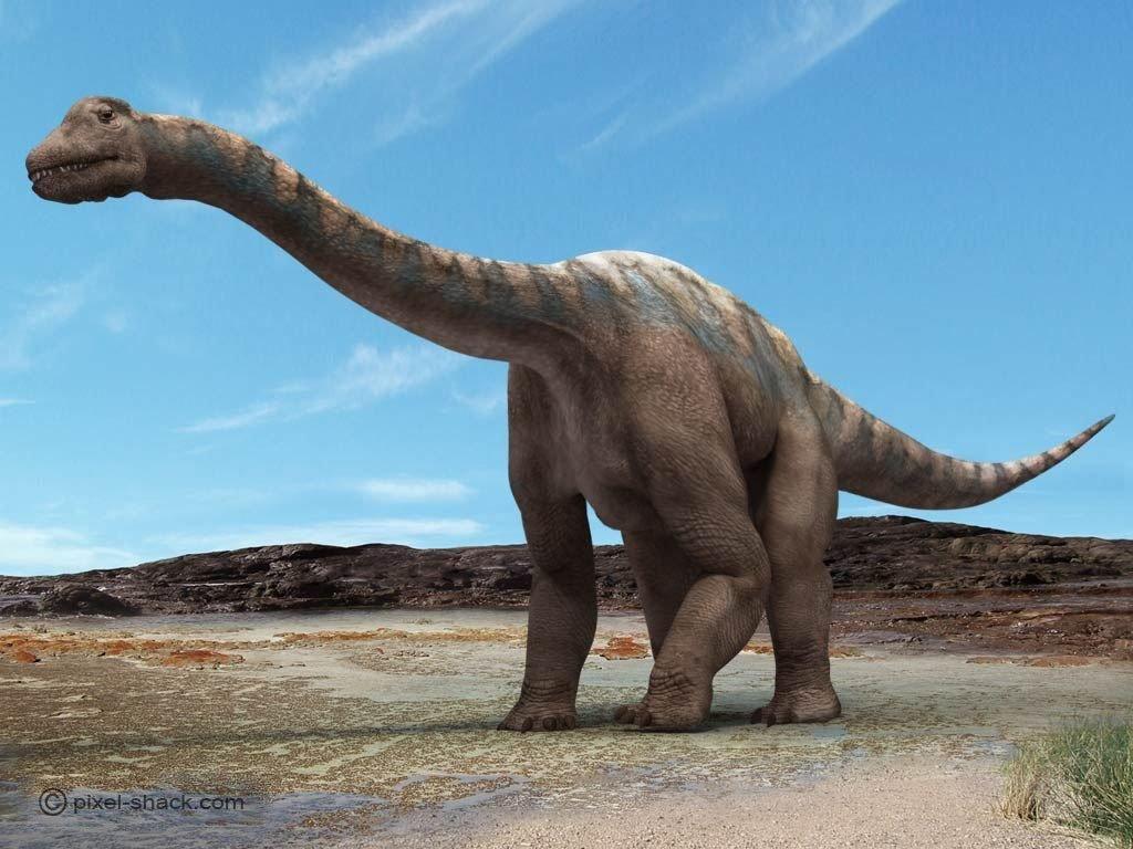 анимационные картинки большого динозавра какое чувство когда