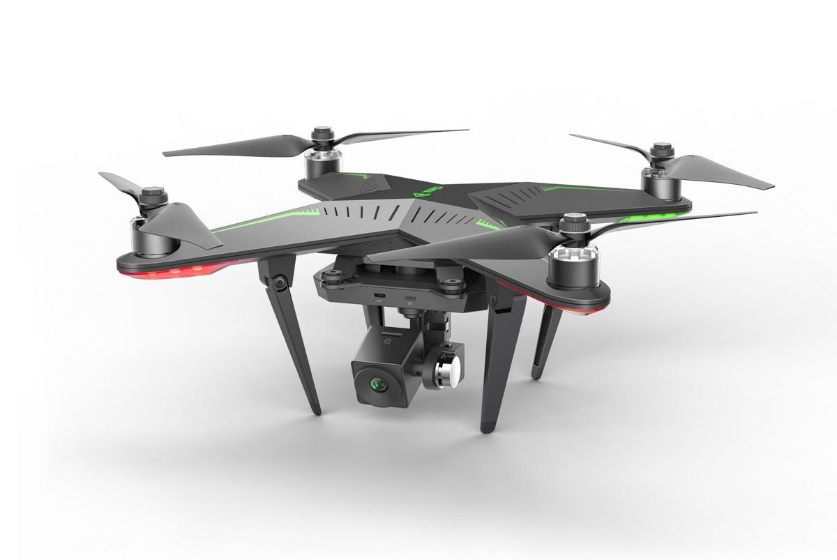 дорогие дроны купить