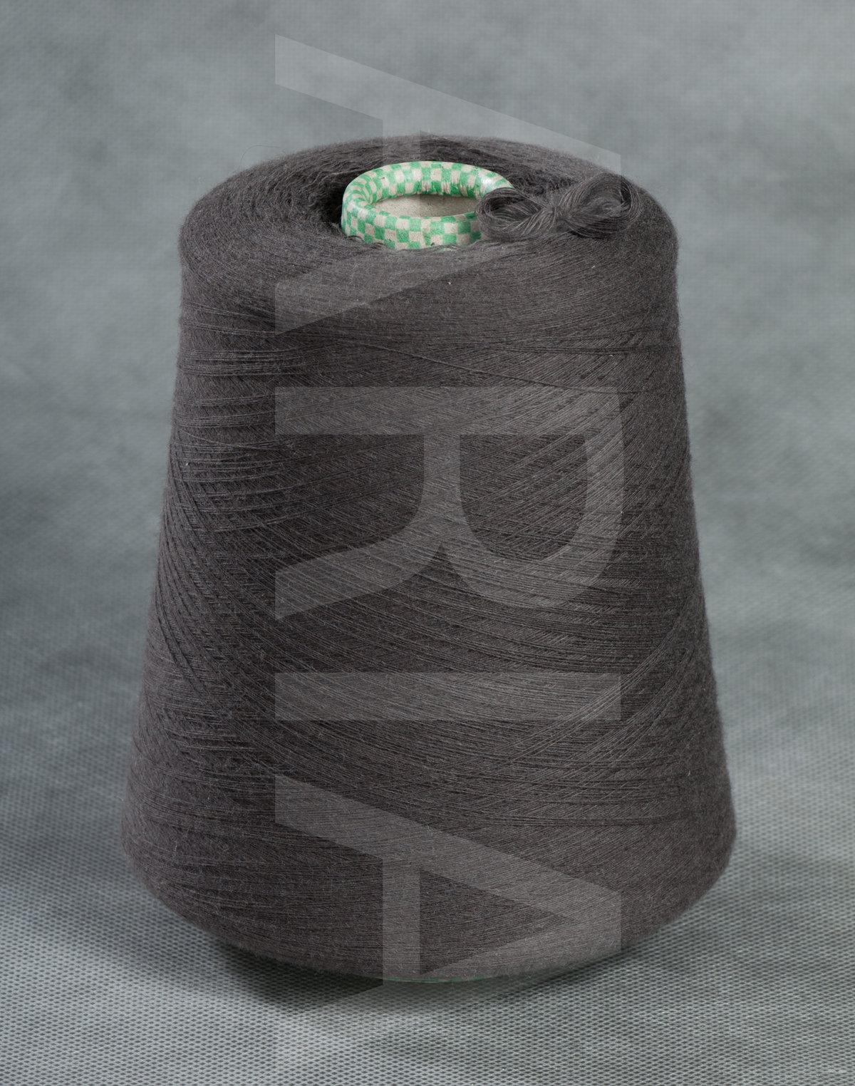 Из коллекции «Пряжа с кашемиром для вязания»