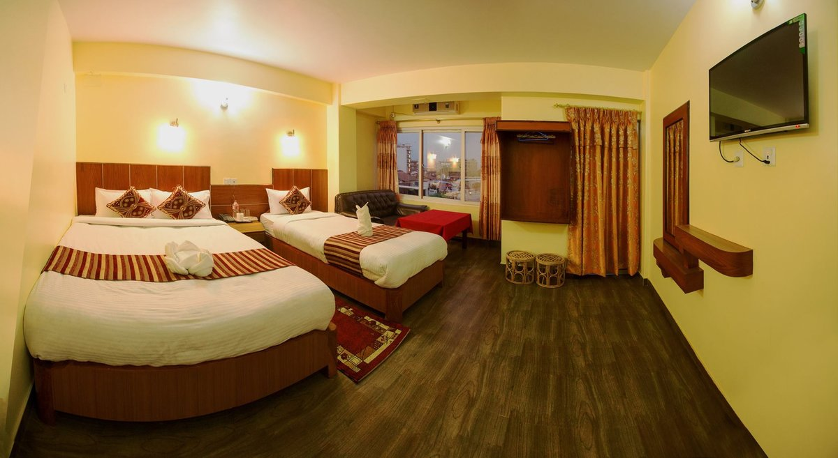 Many People Keep Wondering How To Choose A Hotel In Goa Is It Your Savings Worth