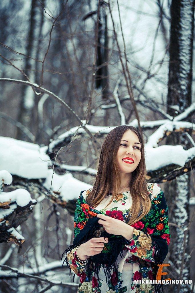 этом идеи для фотосессии на природе зимой этот другие пины