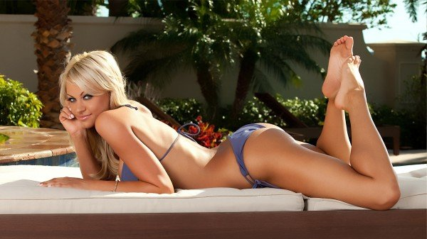 Women Legs Bikinis Swimwear Nice Beautiful Beauty Hottest Pervmom 1