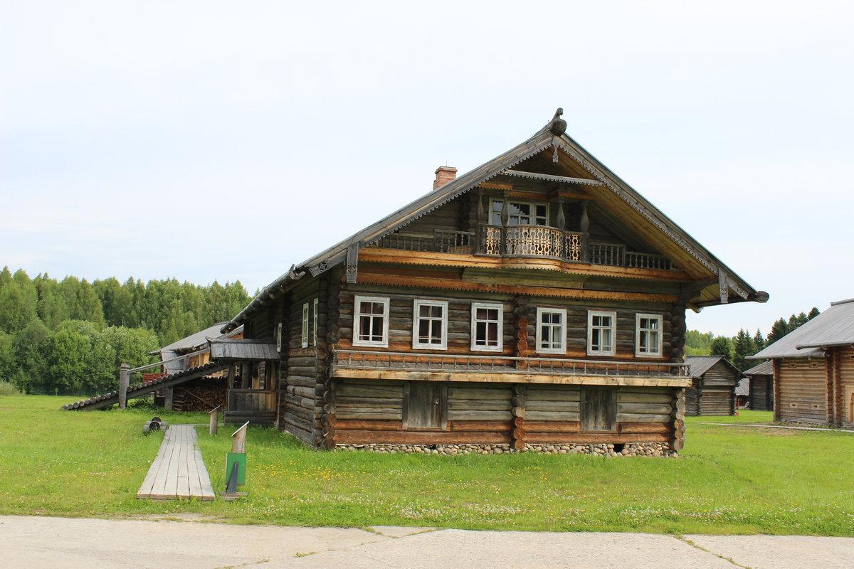 советском фото вологодских деревянных домов яковлева талантливая актриса