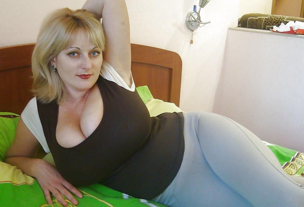 Приват фото зрелых женщин статью…