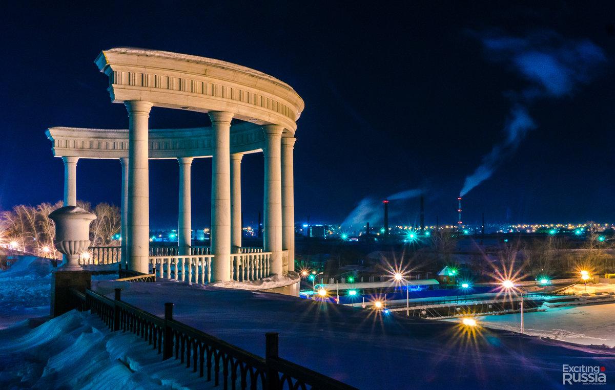 Купить дипломы в Ижевске