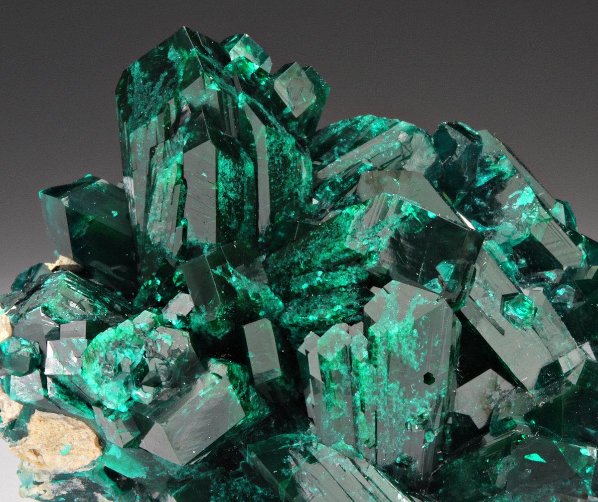 Картинки с кристаллами в природе
