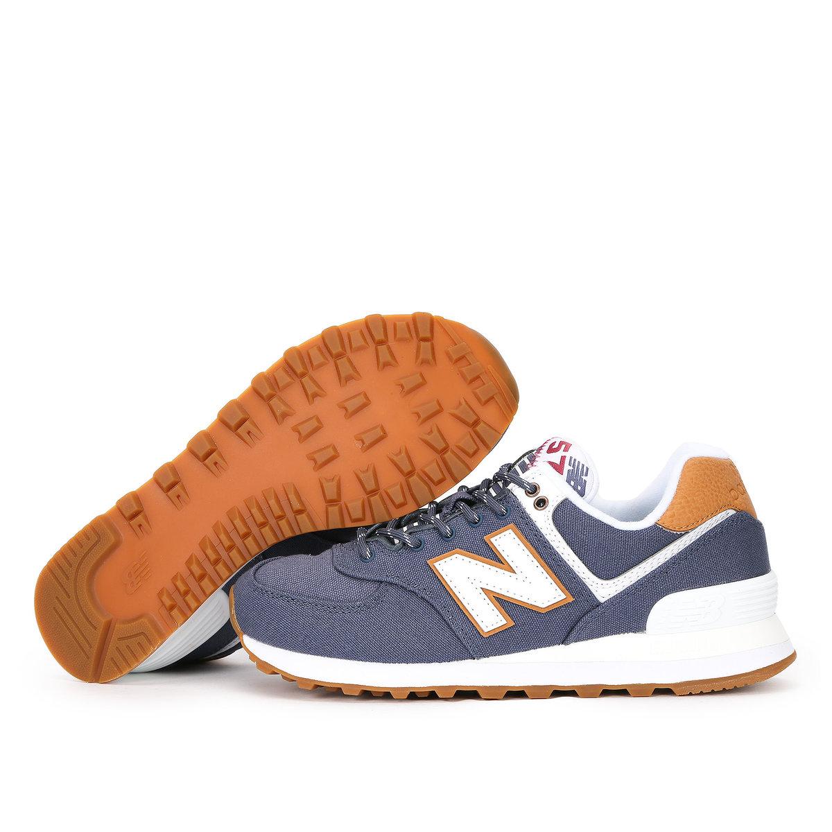 Заказ кроссовок new balance из америки Официальный сайт 🛒 http   bit.ly 8a8808a89fb