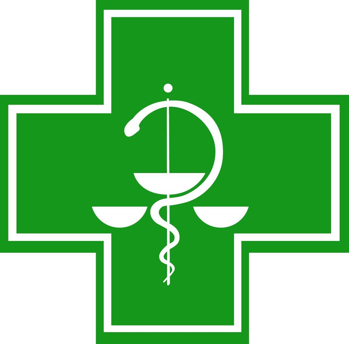 логотип аптеки в картинках после скандального