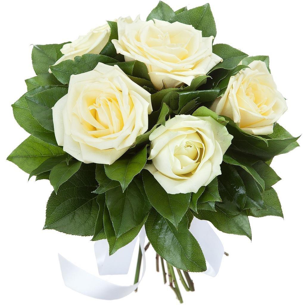 Доставка роз в омске