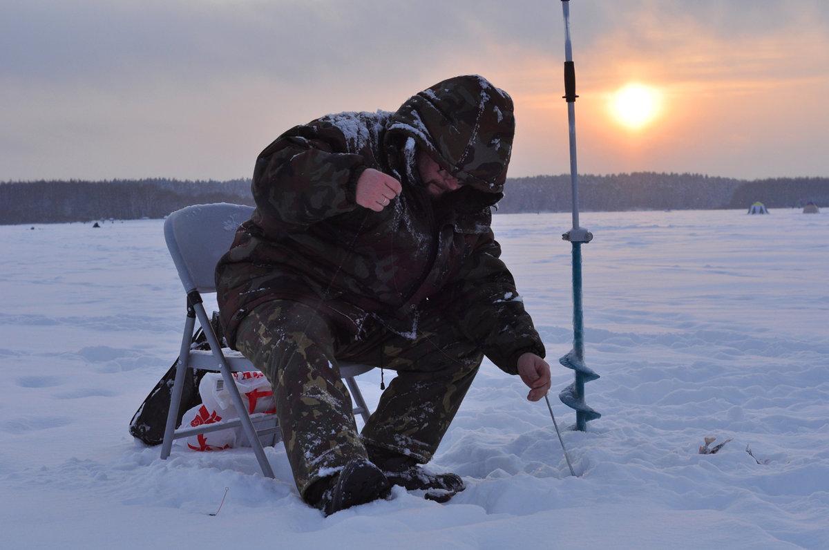 Именем надя, картинки с рыбалкой зимней