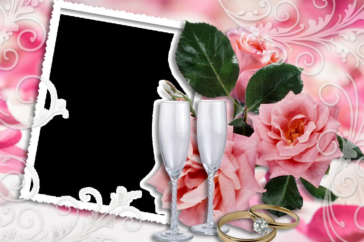 Шаблоны для поздравлений на свадьбу