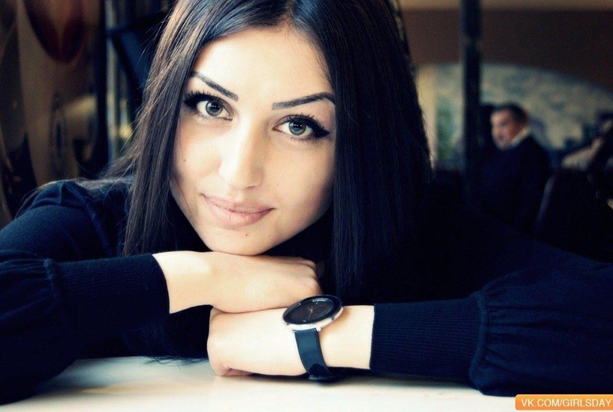 Картинки телефон, картинки красивые кавказские девушки