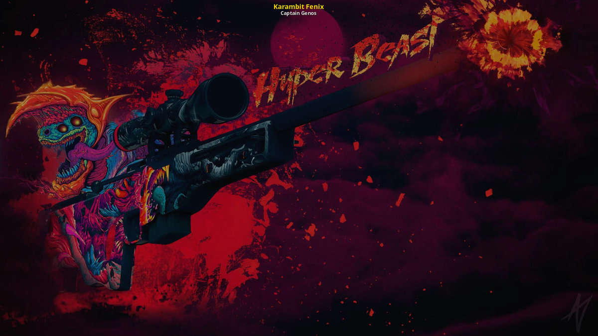 Cs Go Wallpaper 1080p 97 Images Card From User максим васильев