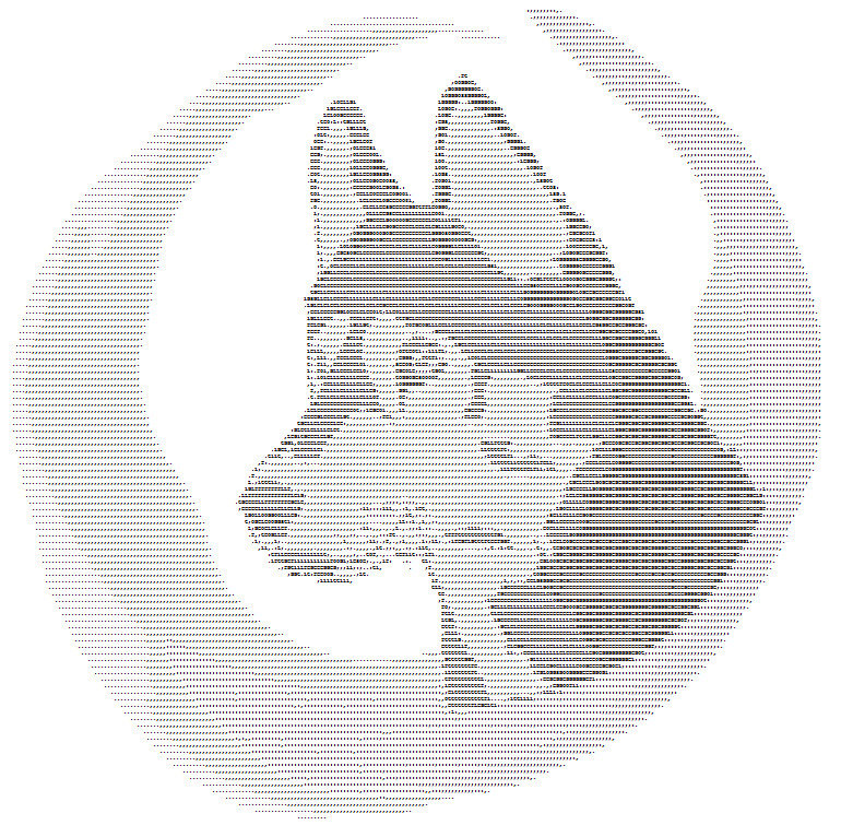 картинки символами для стим