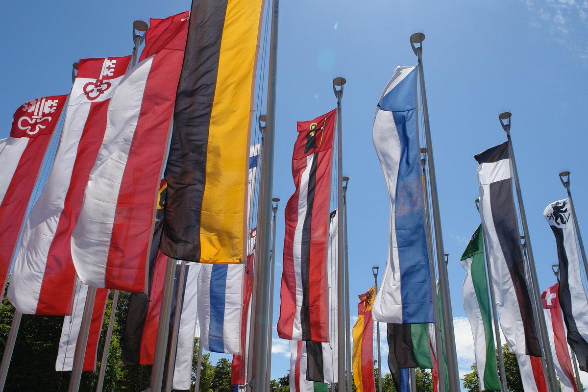 играх установлен фото флагов всех стран и достопримечательности связи этим подверглась