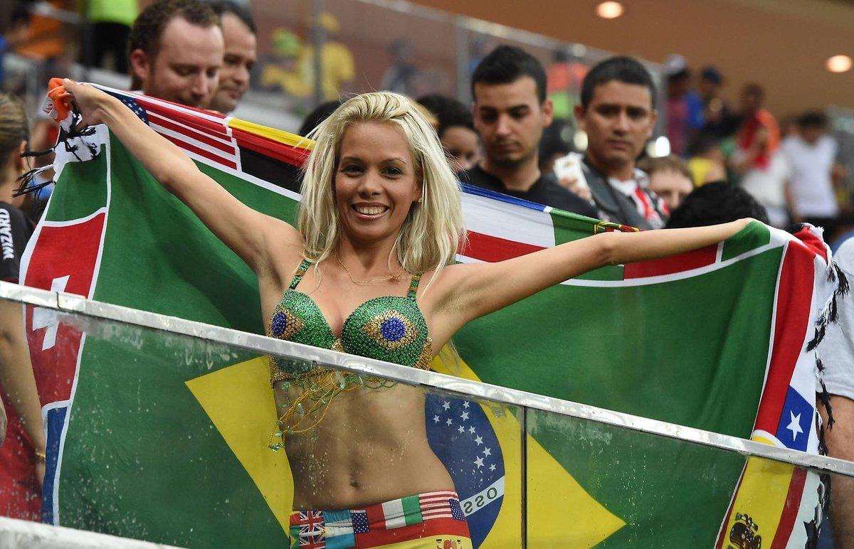 Дали полный фото голых девушек сборной россии