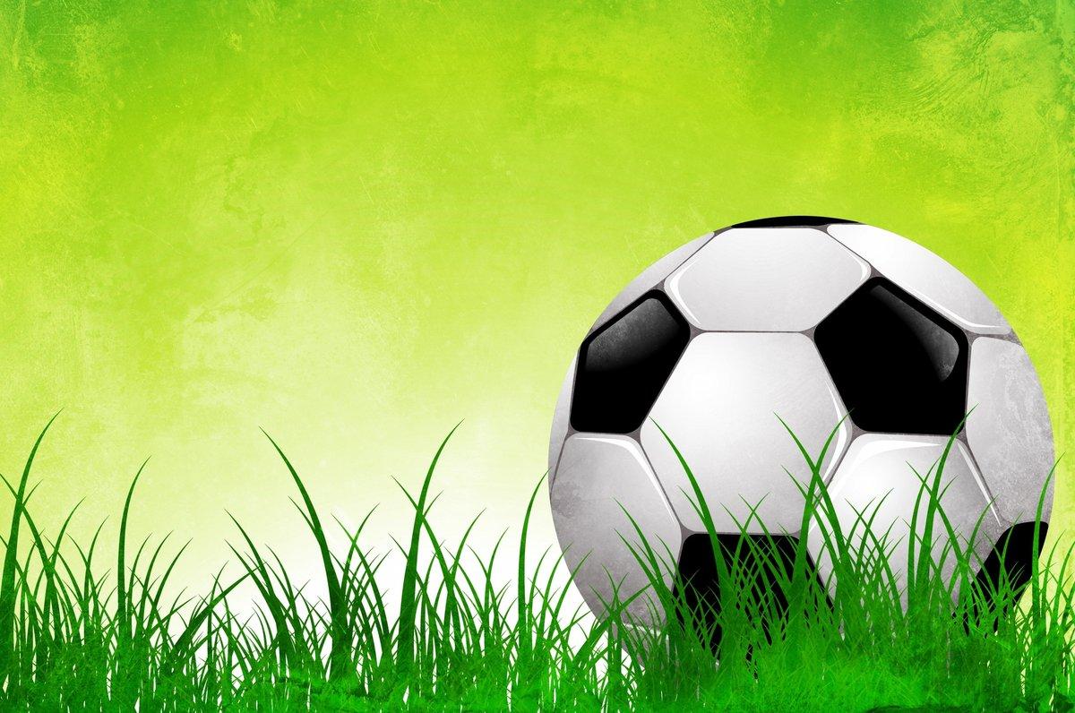 День футбола картинки для детей, работнику скорой помощи