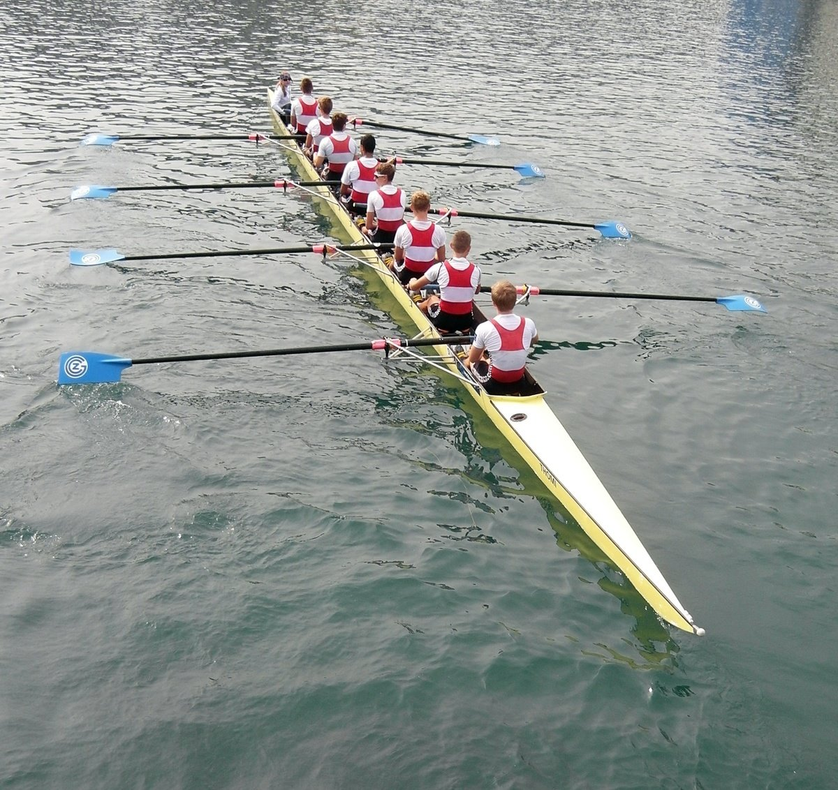 холодного картинки академических лодок секонд-хенде