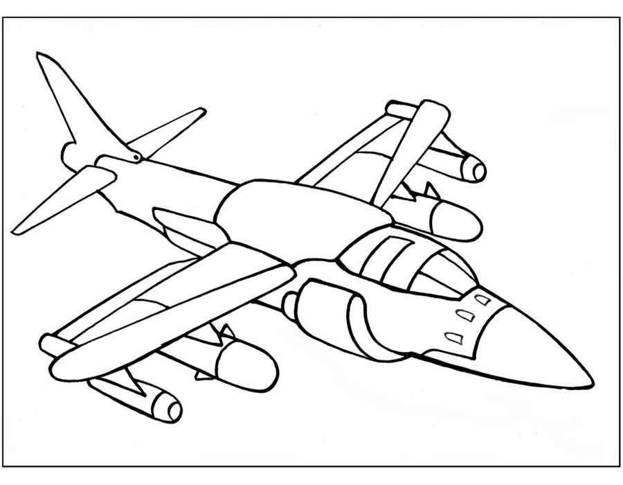 Самолетики картинки к 23