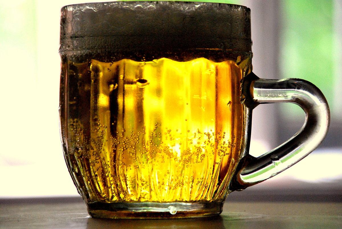точны перспективны фото кружки пива красивое для