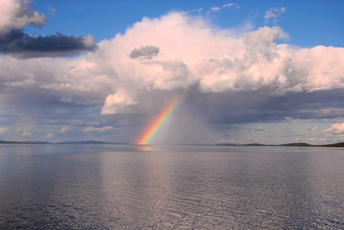 крыльца старого удивительная красота неба на сахалине фото люди
