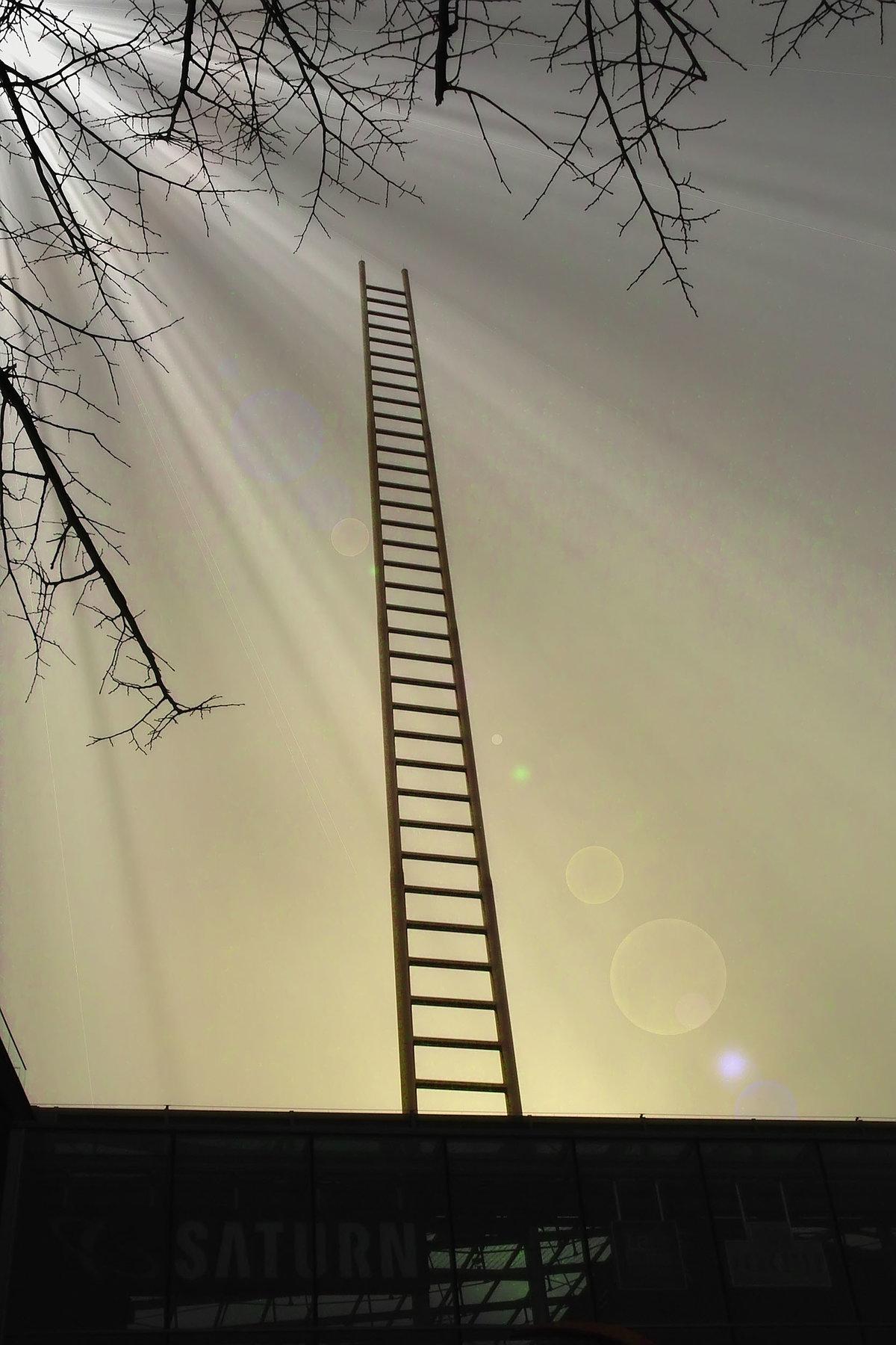 поднятия картинки модульная лестница в небеса вечеринки для взрослых