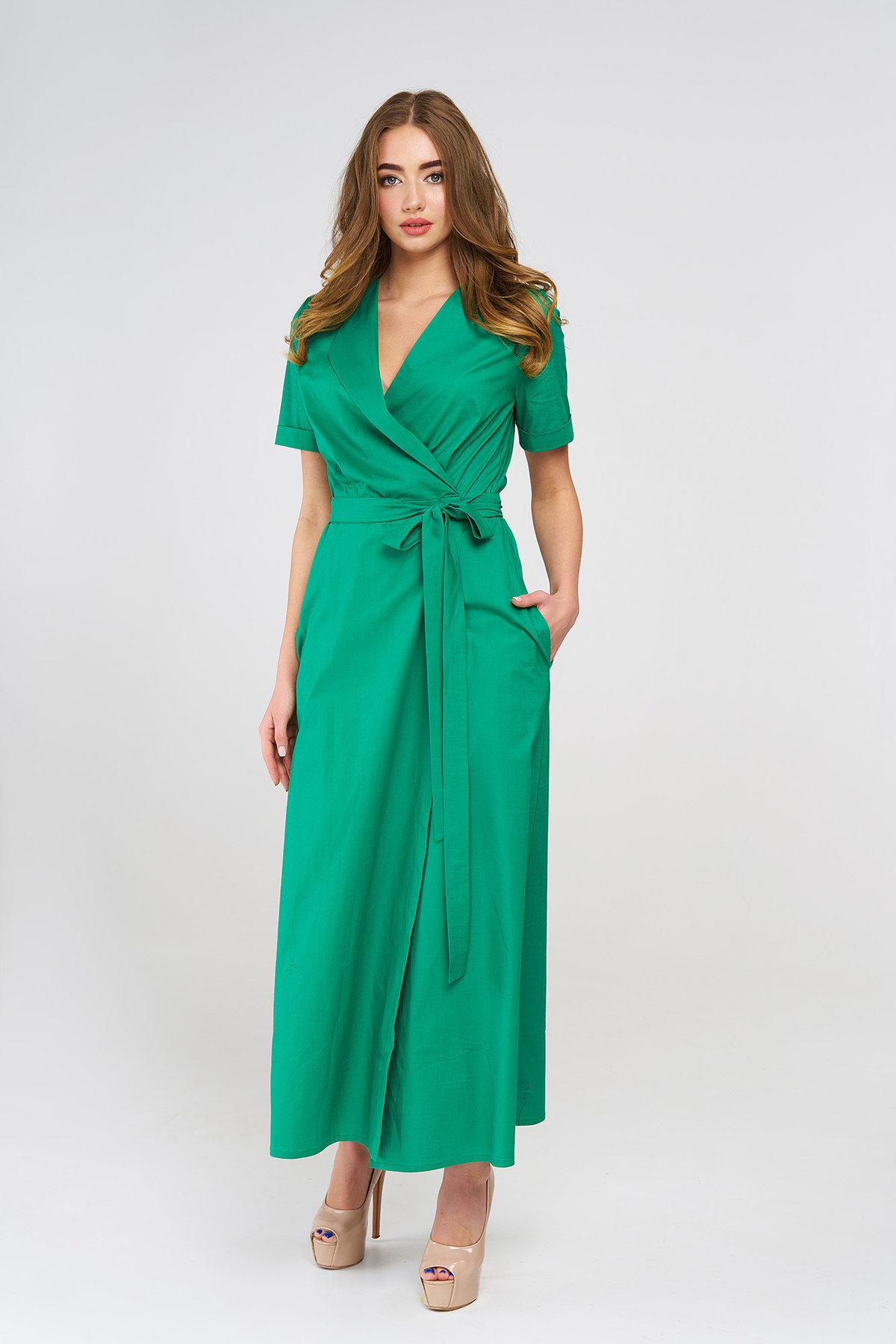 платье халат прямой фото вкусный, мягкий
